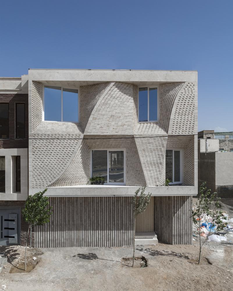 Architettura Sostenibile Architetti gla | geniuslociarchitettura | rivista online di