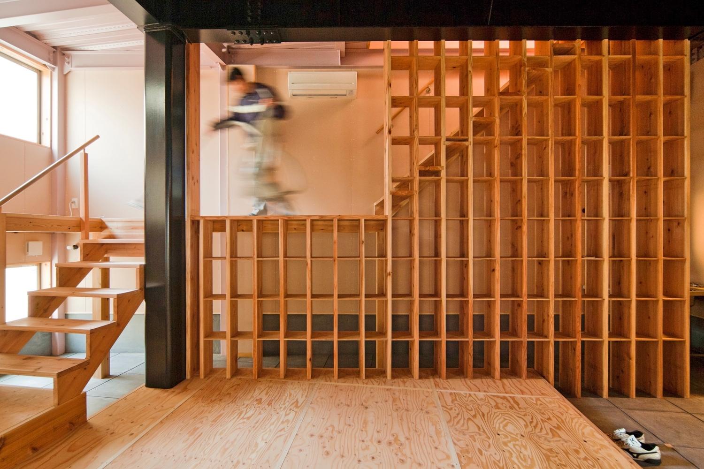 Camera Da Letto Giapponese gla | geniuslociarchitettura | rivista online di