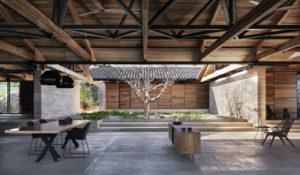 Messico: Cabo House