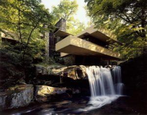 Frank Lloyd Wright: 8 edifici dichiarati patrimonio UNESCO