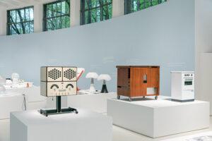 Milano Design City 2020 fino al 9 ottobre